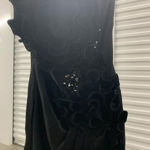 Jovani mini dress